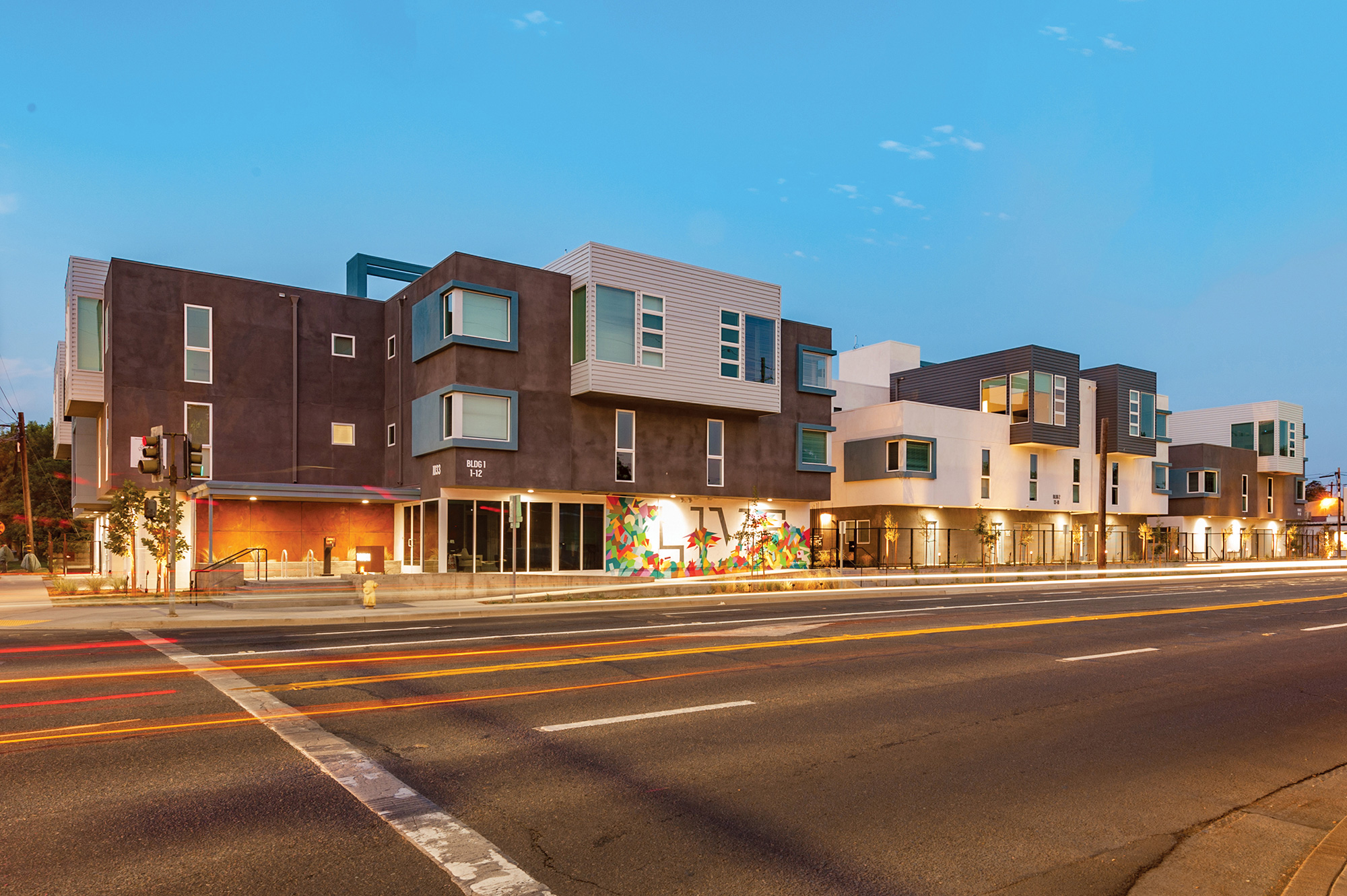 Surprising The Urban A Boutique Student Housing Community In Chico Ca Download Free Architecture Designs Grimeyleaguecom